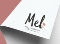 Identidad-MelbyMalena